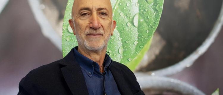 Milano Ristorazione - An unique bioeconomy model in Europe